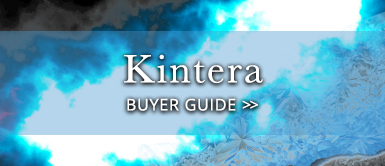 2019 Kintera Buyer Guide