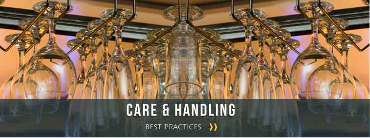 Best Practices for Product Care