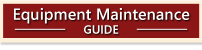 Foodservice Equipment Maintenance Guide