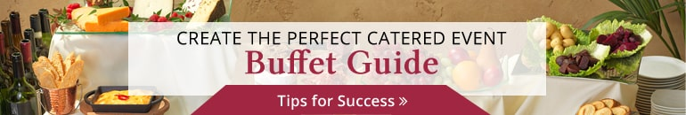 Buffet Guide PDF