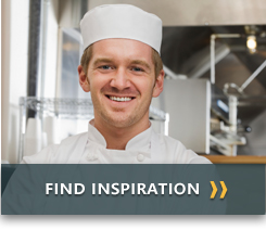 Foodservice Industry Tips and Guides