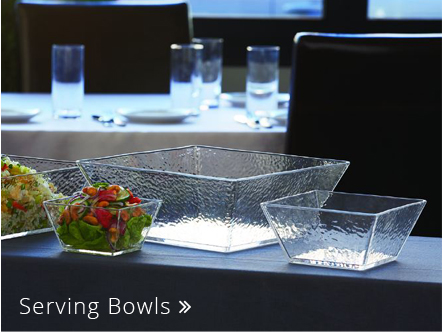 Top-Rated Serving Bowls