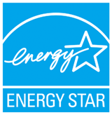 Understanding Energy Star