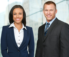 Career Opportunities at R.W. Smith & Co.