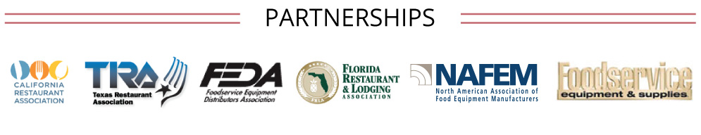 Our Partnerships