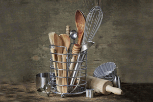 Restaurant Kitchen Utensils shop kitchen utensils and smallware | trimark r.w. smith & co