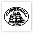 Clipper Mill