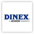 Dinex International Inc.