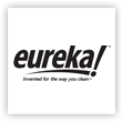 Eureka Co.
