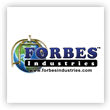 Forbes Industries Inc.