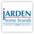 Jarden Home Brands