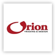 Orion Trading Group