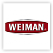 Weiman Products,LLC