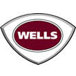 Wells Mfg. Co.
