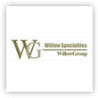Willow Specialities