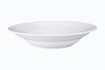 B.I.A. Cordon Bleu 12\\\  Wide Rim Bistro Pasta Bowl B.I.A. Cordon Bleu RWS  sc 1 st  TriMark RW Smith & B.I.A. Cordon Bleu 12 inches Wide Rim Bistro Pasta Bowl - RWS-4004 ...