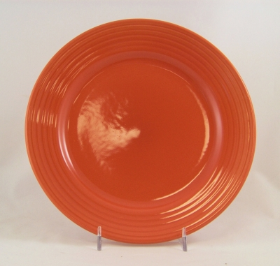 Steelite Plate Tiffany Coral 9\  Steelite RWS-56342 & Steelite Plate Tiffany Coral 9 inches - RWS-56342 | R.W. Smith ...