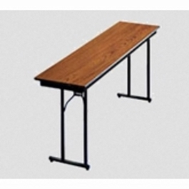 Palmer Snyder Training Folding Table Conference Series Inches - 18 x 96 training table