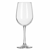 Libbey, Tall Wine Glass, Vina, 16 oz