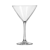 Libbey, Martini Glass, Vina, 12 oz