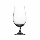 Crystalex, Beer Glass, 12.75 oz