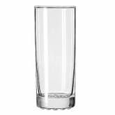 Libbey, Hi Ball Glass, Nob Hill, 10 1/2 oz