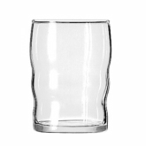 Libbey, Beverage Glass, Governor Clinton, 9 1/2 oz