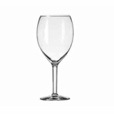 Libbey, Glass, Vino Grande, Grande Collection, 19 1/2 oz