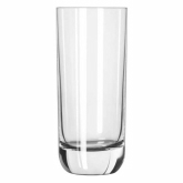 Libbey, Hi Ball Glass, Envy, Sheer-Rim, 10 oz