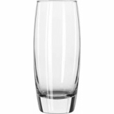 Libbey, Beverage Glass, Endessa, 12 oz