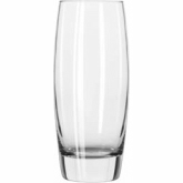 Libbey, Beverage Glass, Endessa, 16 oz