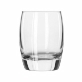 Libbey, Rocks Glass, Endessa, 9 oz