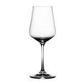 Crystalex, Wine Glass, 10 oz, Siesta