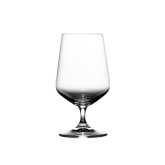 Crystalex, Water Glass, 13.50 oz, Siesta