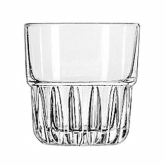 Libbey, Rocks Glass, Everest, DuraTuff, 7 oz