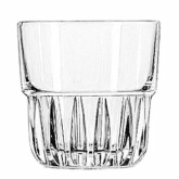 Libbey, Rocks Glass, Everest, DuraTuff, 9 oz