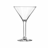Libbey, Salud Grande Glass, Grande Collection, 8 1/2 oz