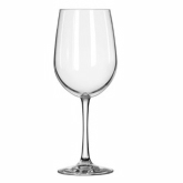 Libbey, Tall Wine Glass, Vina, 18 1/2 oz