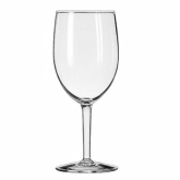Libbey, Goblet Glass, Citation, 10 oz