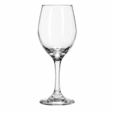 Libbey, White Wine Glass, Perception, 11 oz