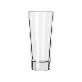 Libbey, Hi Ball Glass, Elan, DuraTuff Edge, 10 oz