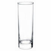 Steelite, Long Drink Glass, Cortina, Bormioli Rocco, 10 1/4 oz