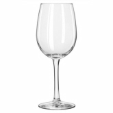 Libbey, Wine Glass, Vina, 10 1/2 oz