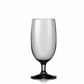 Crystalex, Iced Beverage/Water Glass, Rhapsody, 13.25 oz