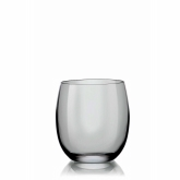 Crystalex, Single Old Fashioned Glass, Swing, 8.75 oz