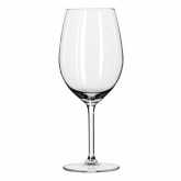 Libbey, Wine/Water Glass, Allure, Royal Leerdam, 18 oz