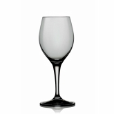Crystalex, Red Wine Glass, Rhapsody, 10.25 oz