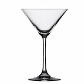 Spiegelau, Martini Glass, Vino Grande, 6 1/2 oz