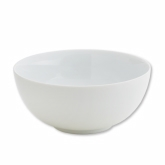 "Alani, Deep Salad Bowl, 69 oz, 9"" dia."