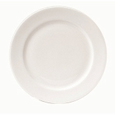 "Tria, Flat Plate, 9 3/4"" dia., Simple Plus"